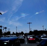chemtrails-in-yourcity
