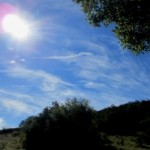 Chemtrails The True About Global Warming
