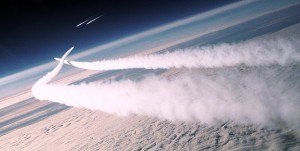 Chemtrails-What-Really-Does-Go-On-In-the-Skies2-300x151