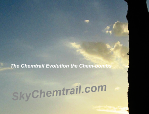 The-evolution-of-chemtrails-the-chem-bombs1-300x230