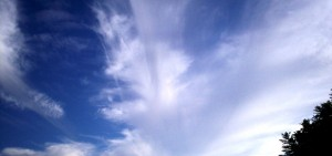 What-exactly-is-it-that-chemtrails-are-spraying-over-all-of-us-300x141